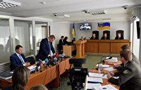 Корнейчук: На суде над Януковичем — все «герои и спасители»