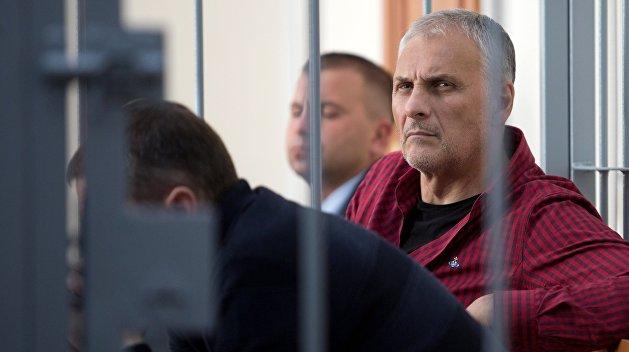 РИА Новости: Остров сокровищ. Как губернатор Сахалина сколотил миллиарды