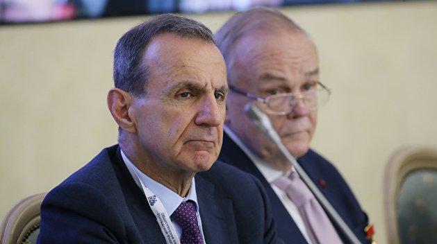 Член Общественной палаты не видит необходимости в переписывании Минских соглашений