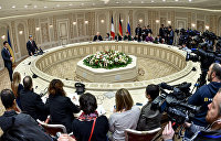 «Положить конец кровопролитию»: Как Минские соглашения изменили ситуацию в Донбассе — RT