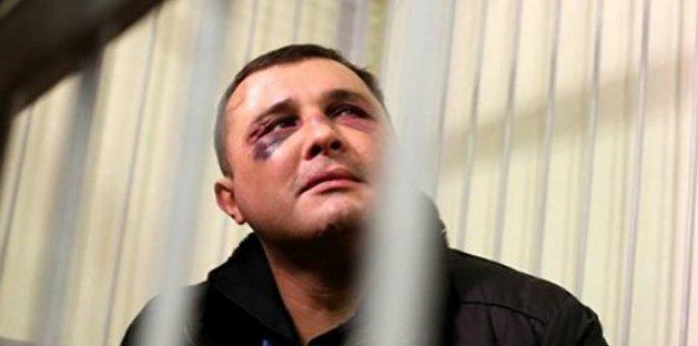 Суд продлил арест Шепелева на 2 месяца