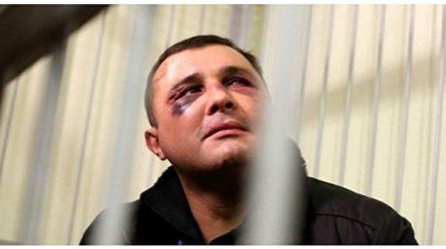 Руслан Бортник: Если с Шепелевым что-то случится, это «взорвет» Украину