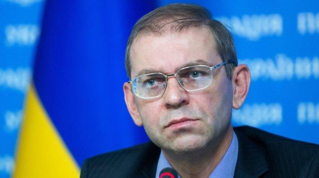 Неприкасаемый: какова роль «стрелка» Пашинского в деле об убийствах на Майдане