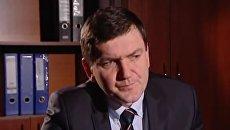 ГПУ: По делу о расстреле на Майдане отбывает наказание один человек