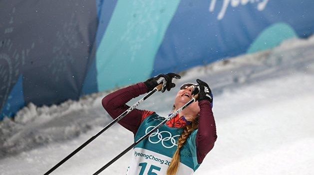 Олимпиада: Россияне выиграли три бронзовые медали