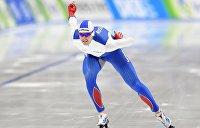 МОК не пригласил на Олимпиаду двух допущенных к ней россиян