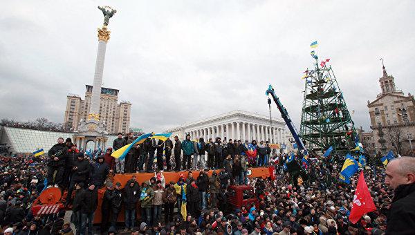 «Пауки в блоке»: Что означает арест виллы Сергея Лёвочкина в Ницце