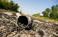 Басурин: ВСУ минируют жизненно важные объекты в Донбассе