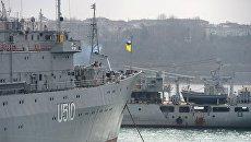 В Крыму нашли образ Украины в басне Крылова