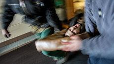 Генпрокуратура спустя четыре года решила найти пули, которыми расстреливали протестующих на Майдане