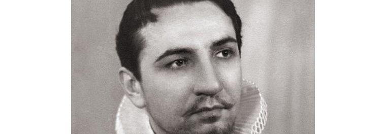 Под Киевом скончался советский актер Анатолий Решетников