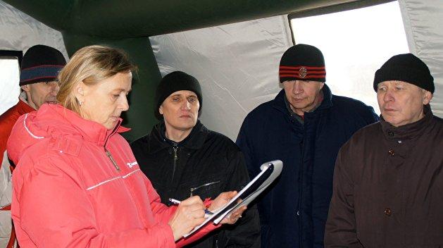 Освобожденные пленные оказались агентами СБУ: Захарченко раскрыл коварный план столицы Украины