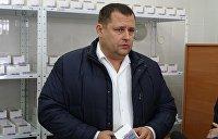 Мэр Днепра уволил зама за правду о русском языке