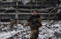 Сурков предложил назвать новое российское оружие в честь комбата Гиви