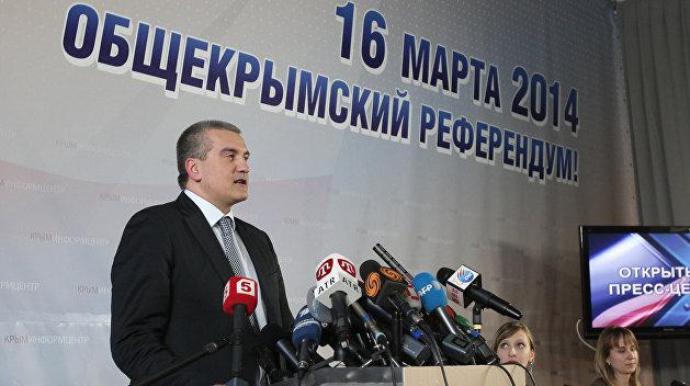 Жизнь людей вгосударстве Украина невыносима— Янукович