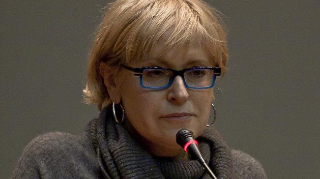 Ректора медуниверситета Богомольца снова сняли с должности