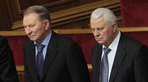 Жители Мариуполя назвали лучшего президента Украины