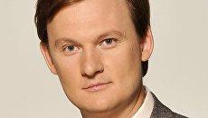 Умер известный журналист Олесь Терещенко