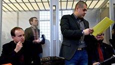 Свободы слова на копейку: Почему «Репортеры без границ» преувеличивают улучшение ситуации в Украине