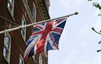 «Взгляд»: Британия сама может сделать газ, которым отравили Скрипаля