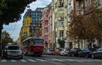 Перещеголять Львов: Киев станет самым дорогим городом Украины по цене проезда
