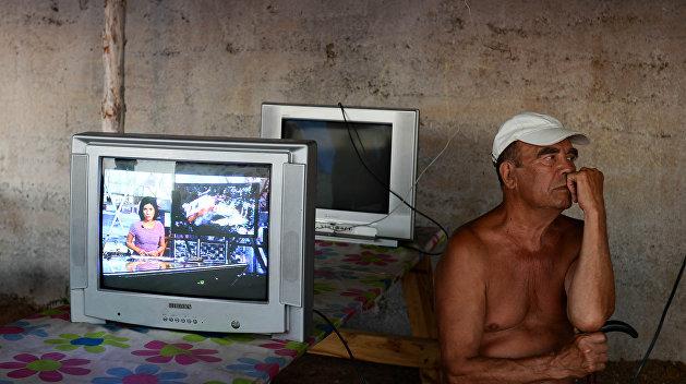 Что бесит украинцев в телевизоре — «Комсомольская правда в Украине»