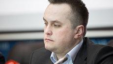 Lenta.ru: Не устоял