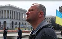 Суд по Бубенчику перенесен на 17 мая