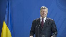 Порошенко пошел против партнеров, Коломойский дал о себе знать, привет майдановским журналистам