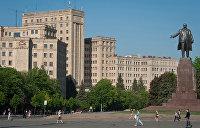 Кеворкян: В Харькове происходит тихое задавленное недовольство