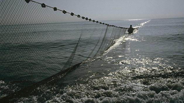 Картинки по запросу рыбаки россия погибли