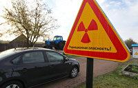 Французы будут 2 года думать, как утилизировать топливо Westinghouse c украинских АЭС