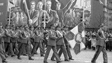 «Это войско было серьёзной силой»: как польские патриоты помогали Красной армии в борьбе с нацизмом - RT