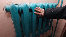 Декоммунизация отопления: Каменский эксперимент для всей Украины