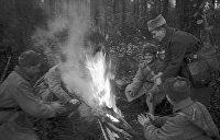 Вандалы осквернили памятник советским воинам в Волынской области