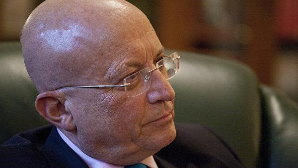 Сергей Караганов: Украина – единственное недееспособное государство бывшего СССР