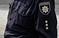 В Херсонской области начала работу «севастопольская» и «крымская» полиция