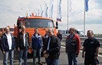 Daily Telegraph: Крымский мост — победа Путина и достижение инженерной мысли