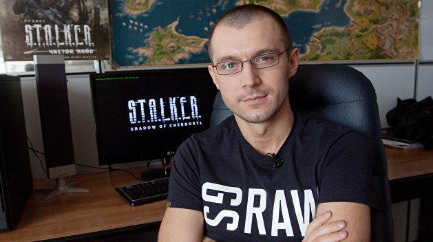 Культовая украинская компьютерная игра получила свое продолжение