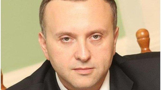 Еврейский комитет составляет список украинских антисемитов и ксенофобов