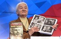 В Москве представлен сборник, посвященный Олесю Бузине