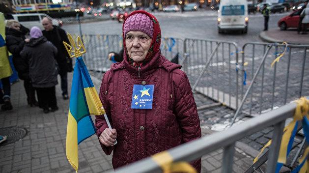 Об украинце Энди Уорхоле месте русин под солнцем
