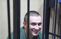 Обыкновенный убийца: националист с уголовным прошлым зарезал человека на улице