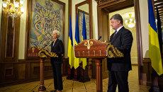 «МВФ просто послал нас»: Украине выдвинули жесткое требование, времени осталось мало - «Апостроф»