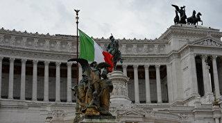 Италия осталась без премьер-министра и правительства