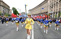Падение Украины: Киев и Львов стали центрами европейского секс-туризма