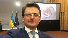 Не цель, а средство: почему Украина хочет сохранить свое право жить за счет России