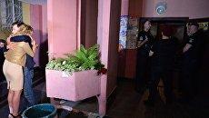 Украина одурачила весь мир: соцсети гадают, кто воскреснет следующим