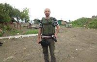 Расследовать убийство Бабченко потребовал Верховный комиссар ООН по правам человека