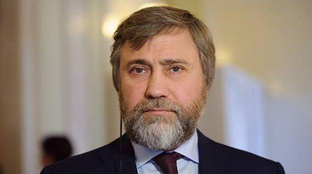 Депутат Рады объявил онеобходимости прямых переговоров сДНР иЛНР
